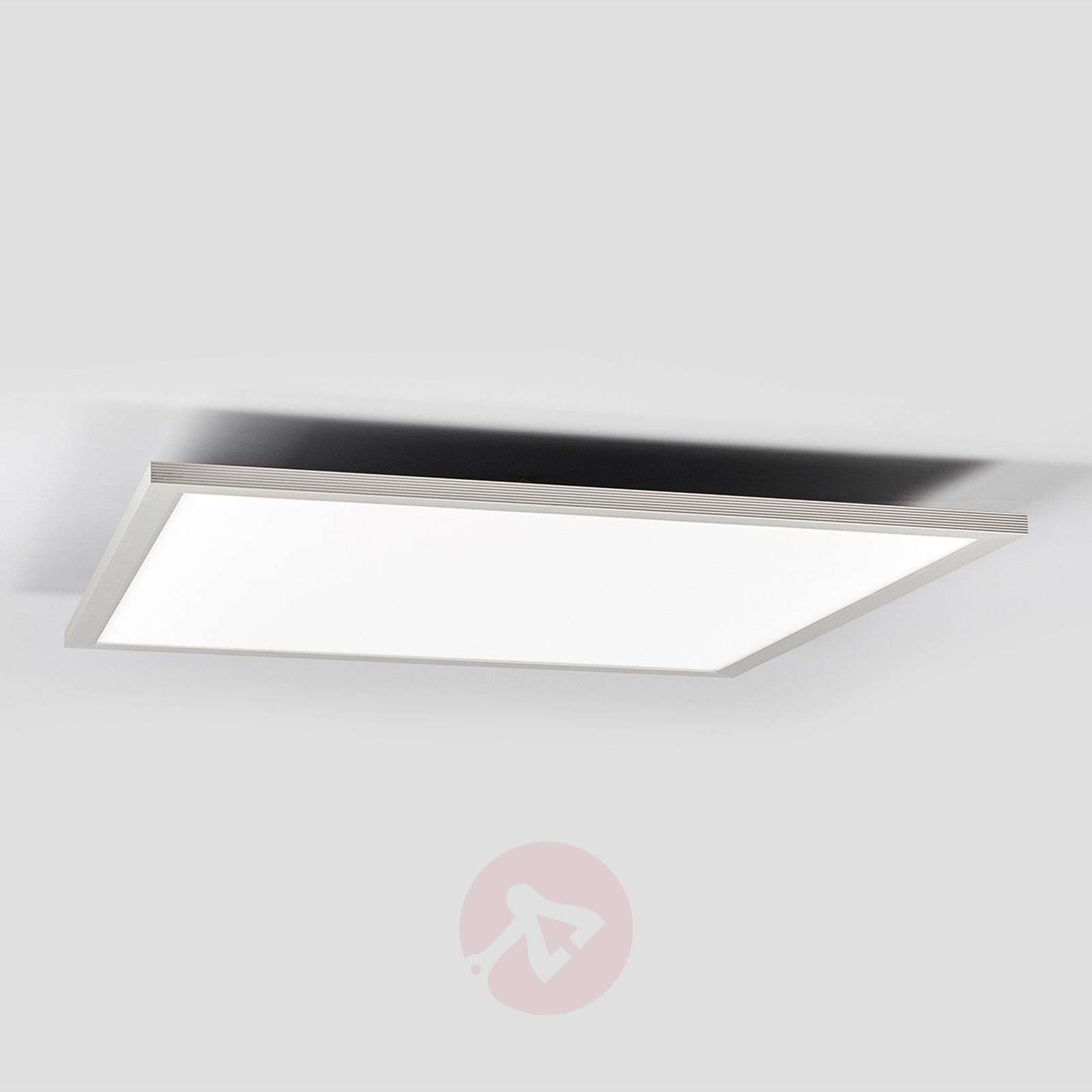 All-in-One-LED-Panel Edge-3002134X-01