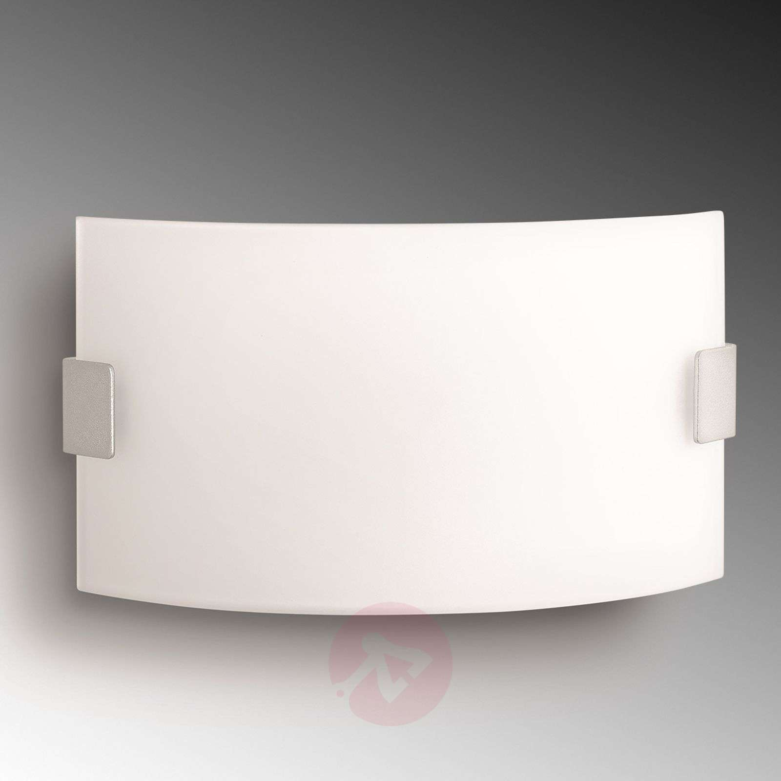 Applique a LED Celadon-7531493-01