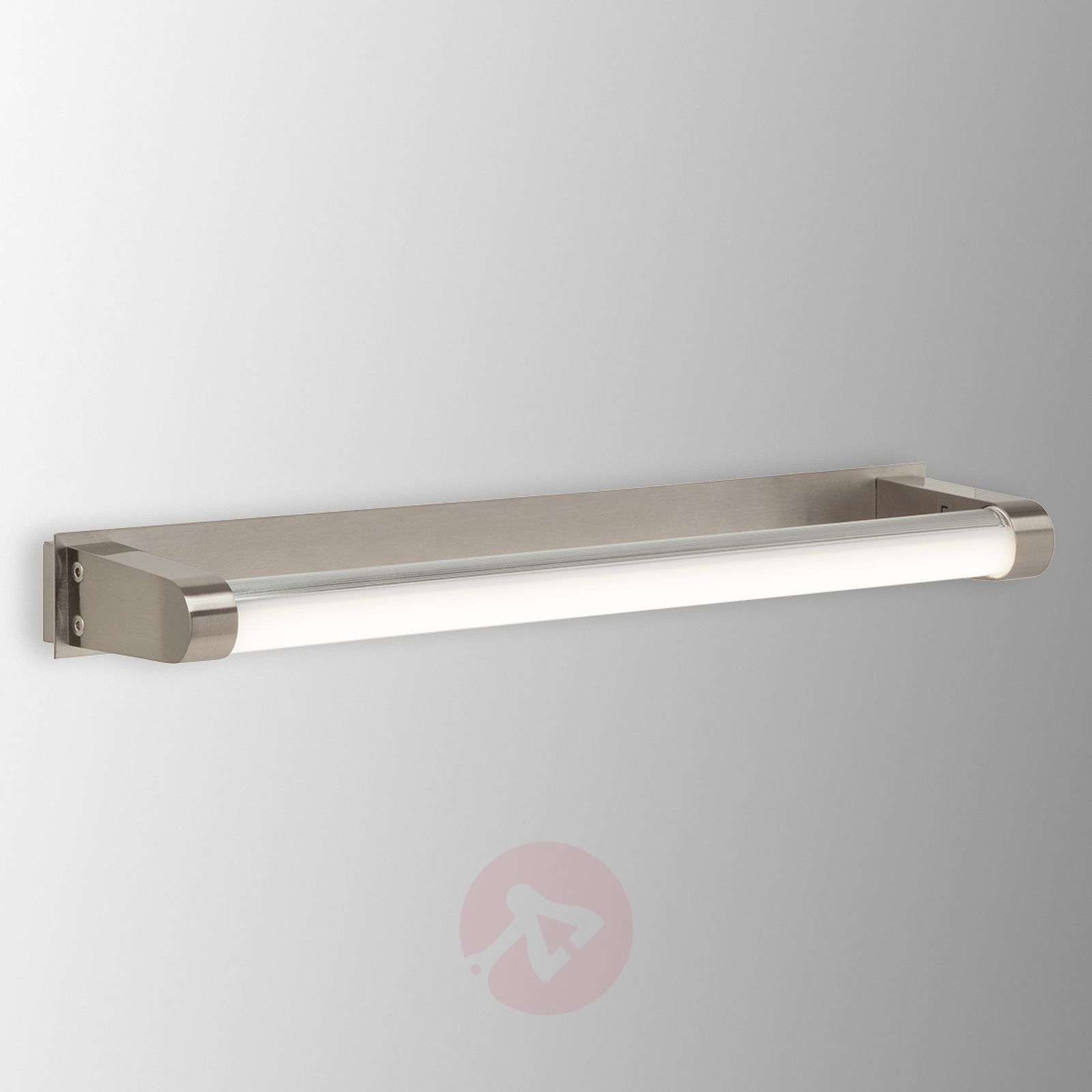 Applique a LED Use con corpo orientabile-1508955-01