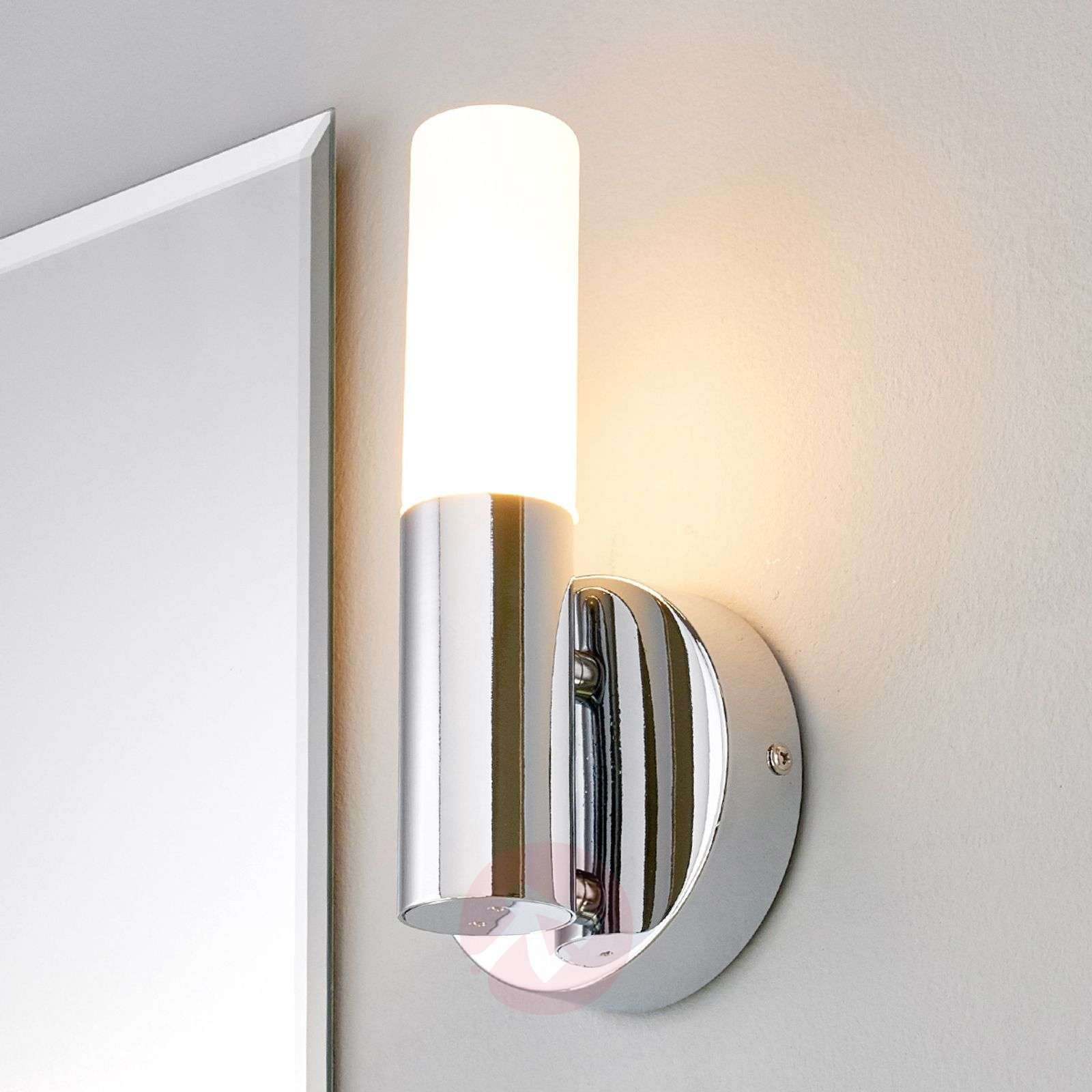 Acquista Benaja - applique LED per bagni | Lampade.it