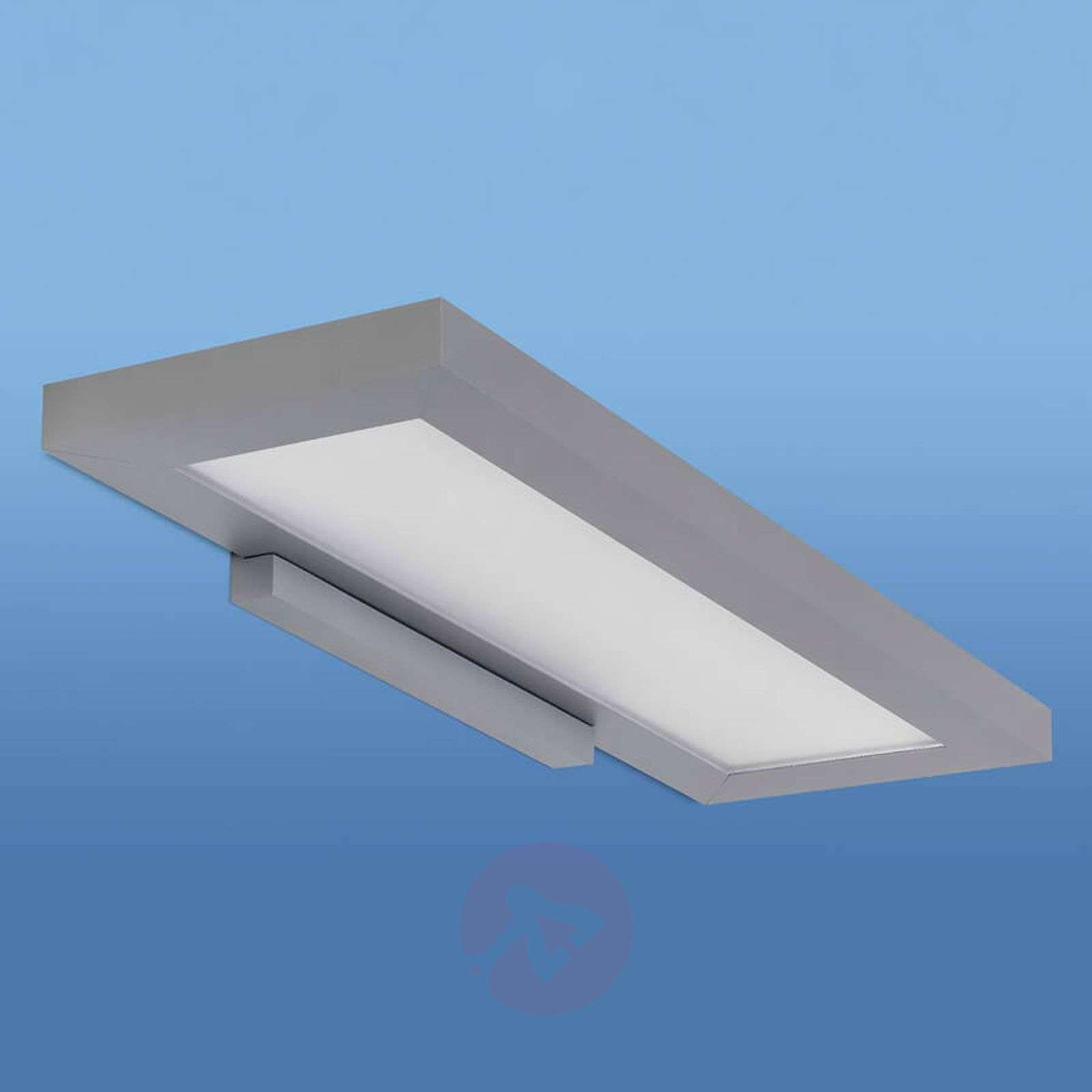 Acquista cwp applique a led per lufficio e non solo lampade.it