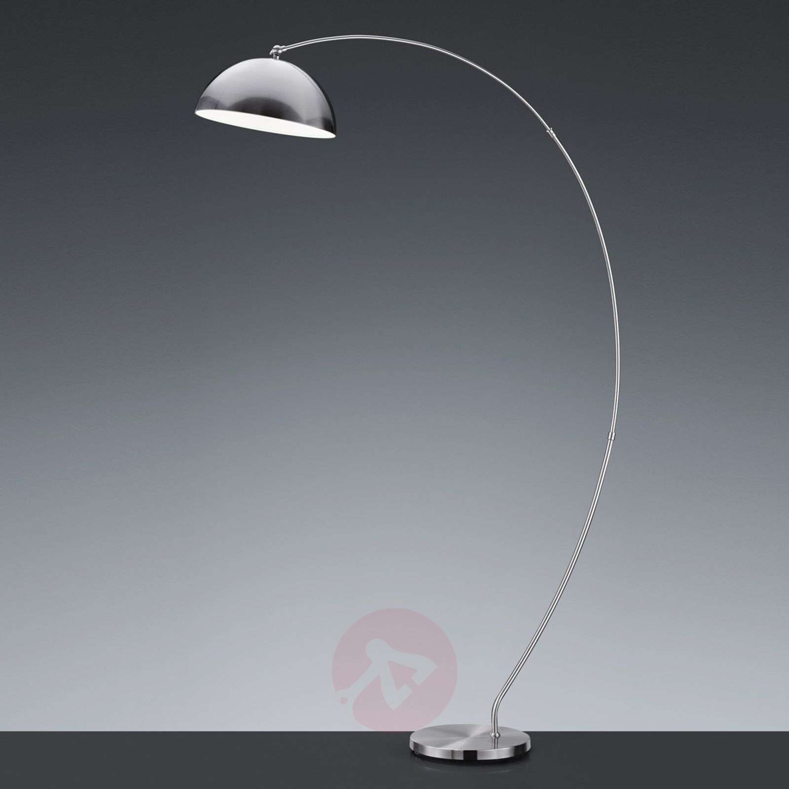 Dimmer integrato lampada ad arco LED Florestan-9005003-01