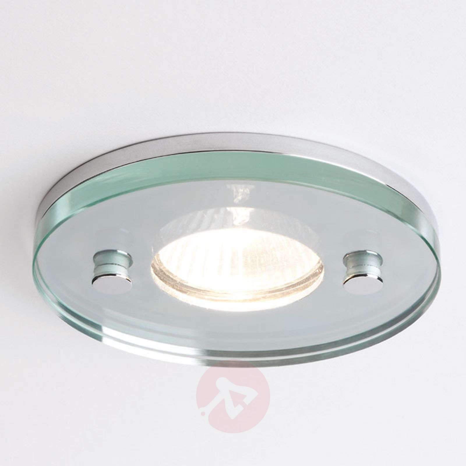 Downlight ICE ROUND 12V-1020107-02