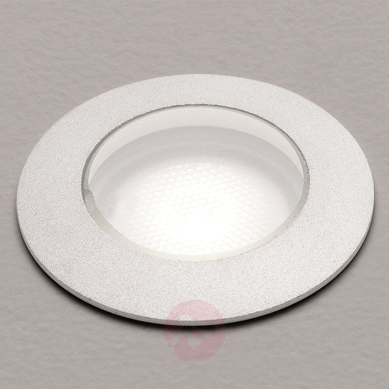 Downlight LED Terra 42 IP67 per bagno-1020459-03