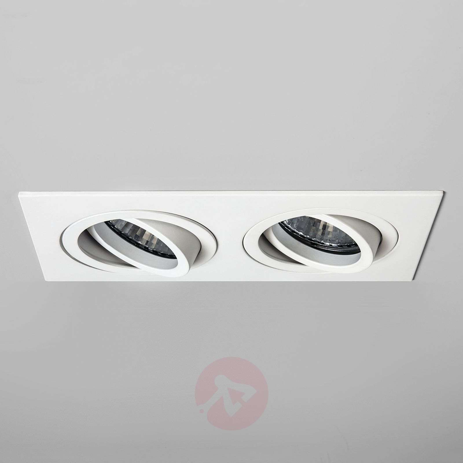 Downlight TARO TWIN-1020352X-01