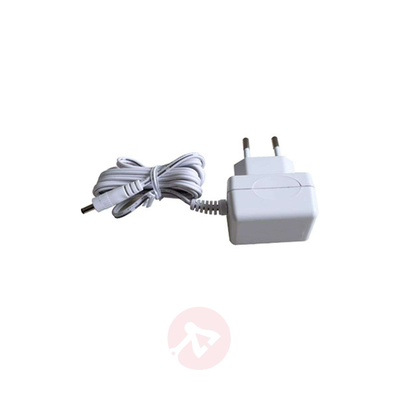Driver LED 6W, 24V per Fabas Luce Galway 6690-3502415-01