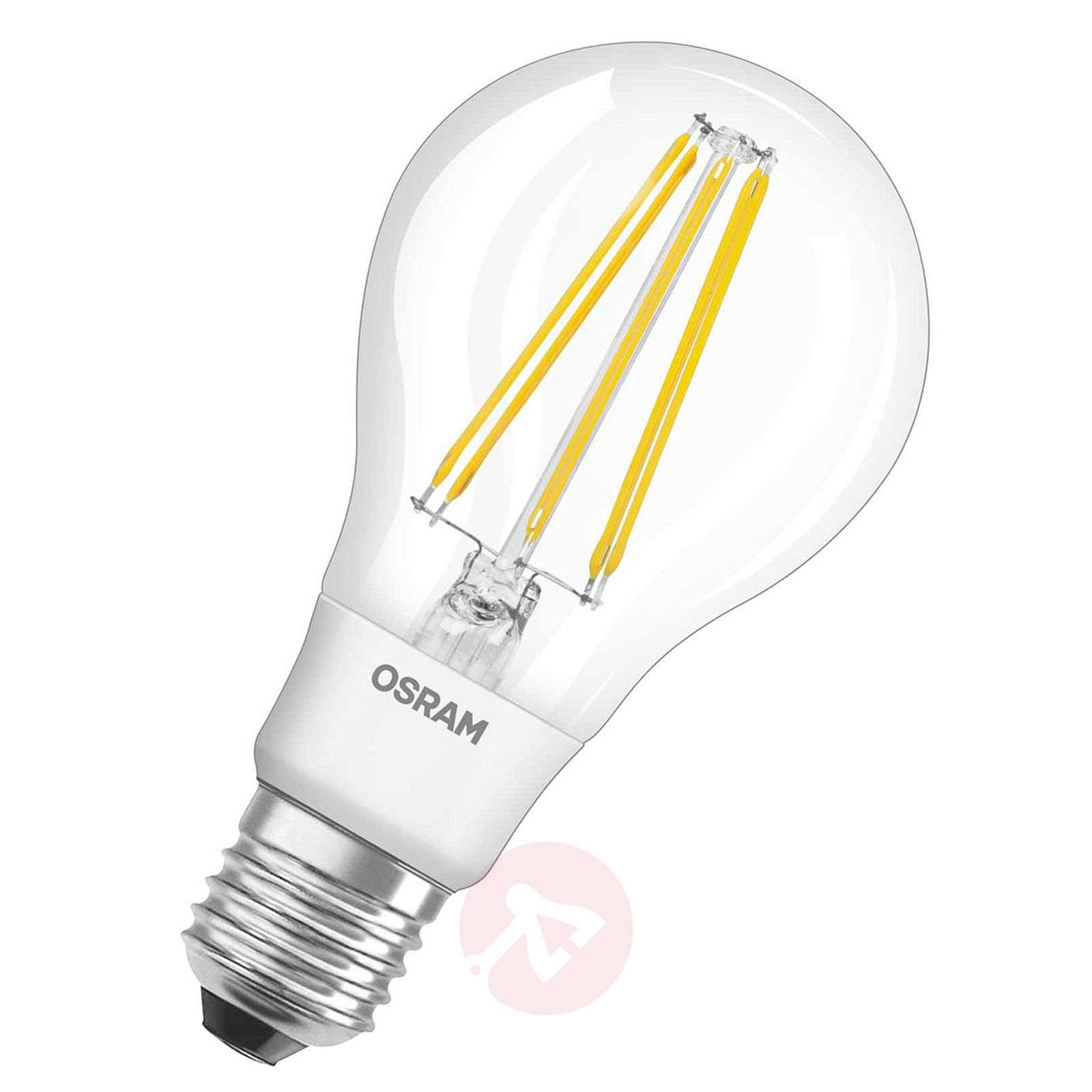 Acquista e27 11w 827 lampadina led retrofit for Lampadina e27