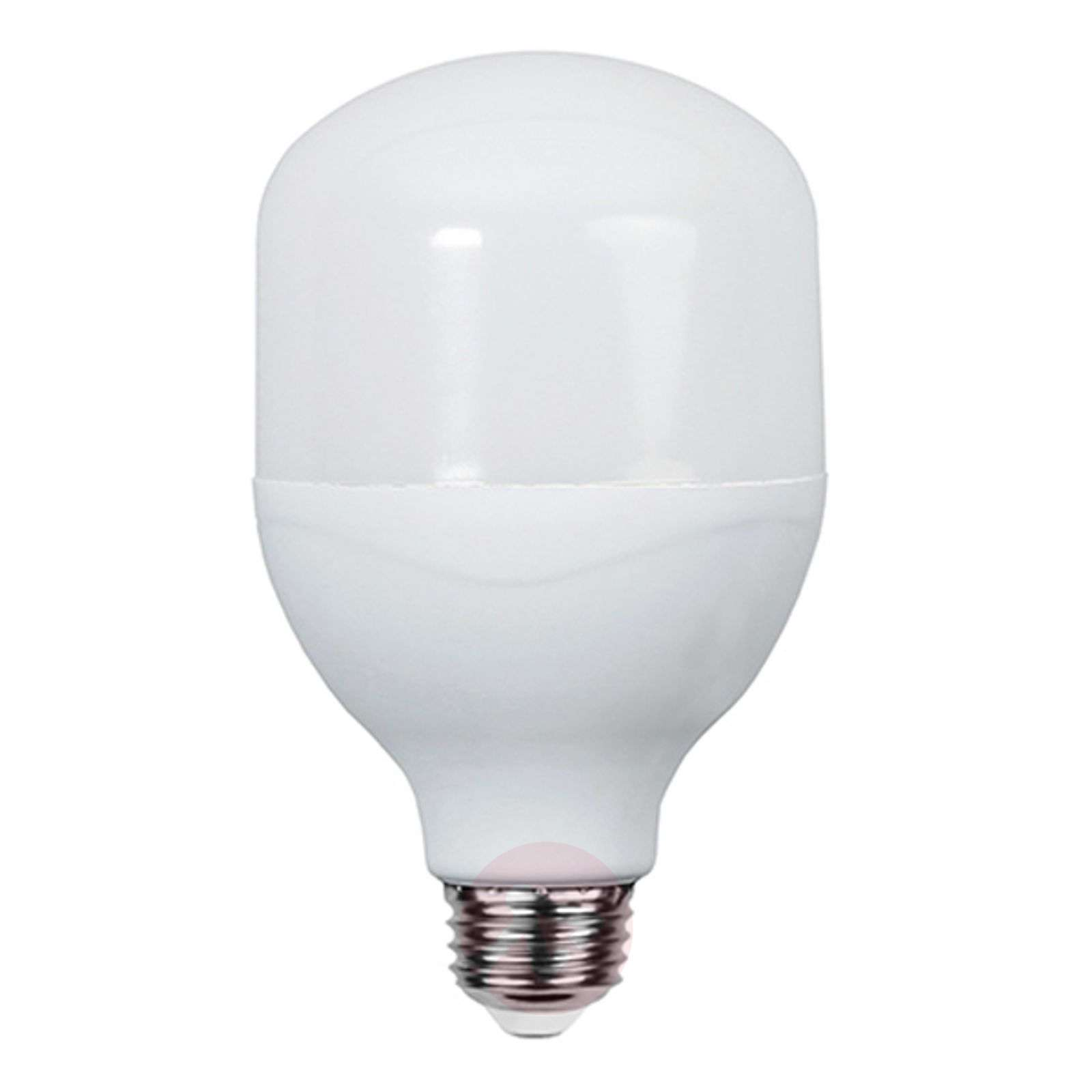 Acquista e27 20 w grossa lampadina led for Lampade a led e27