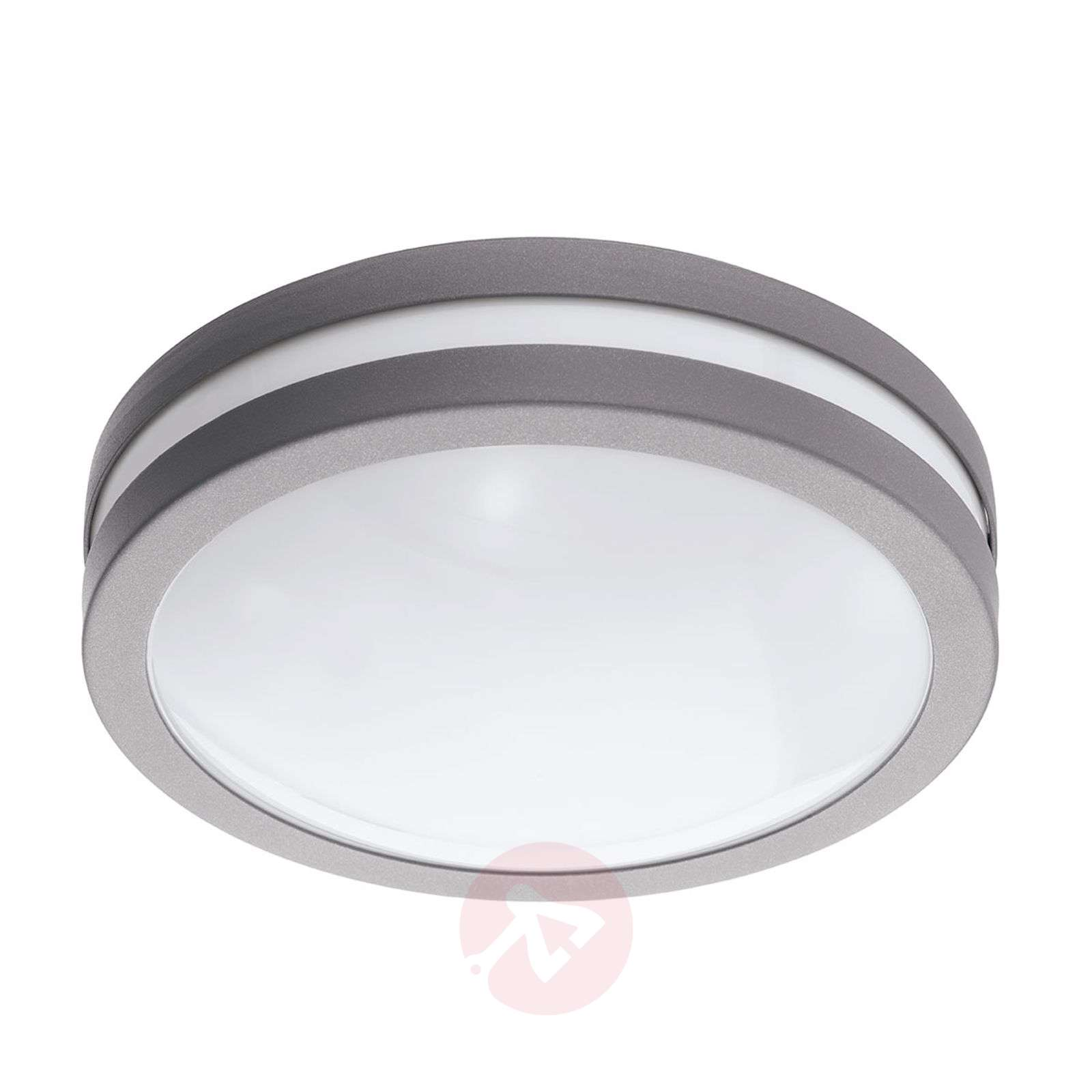 EGLO connect Locana-C applique LED da esterni-3032162X-01
