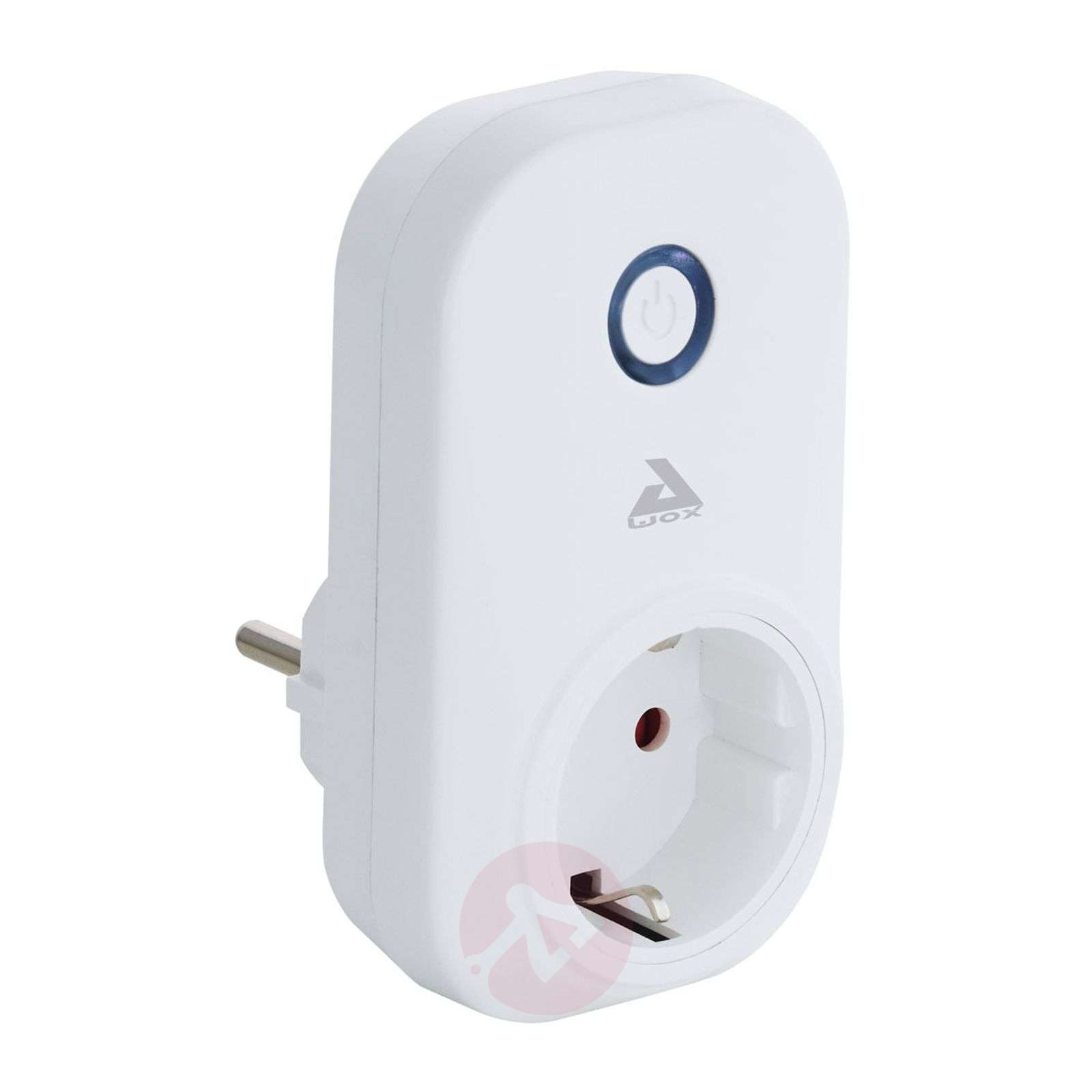 EGLO connect Plug presa Bluetooth-3032233-01