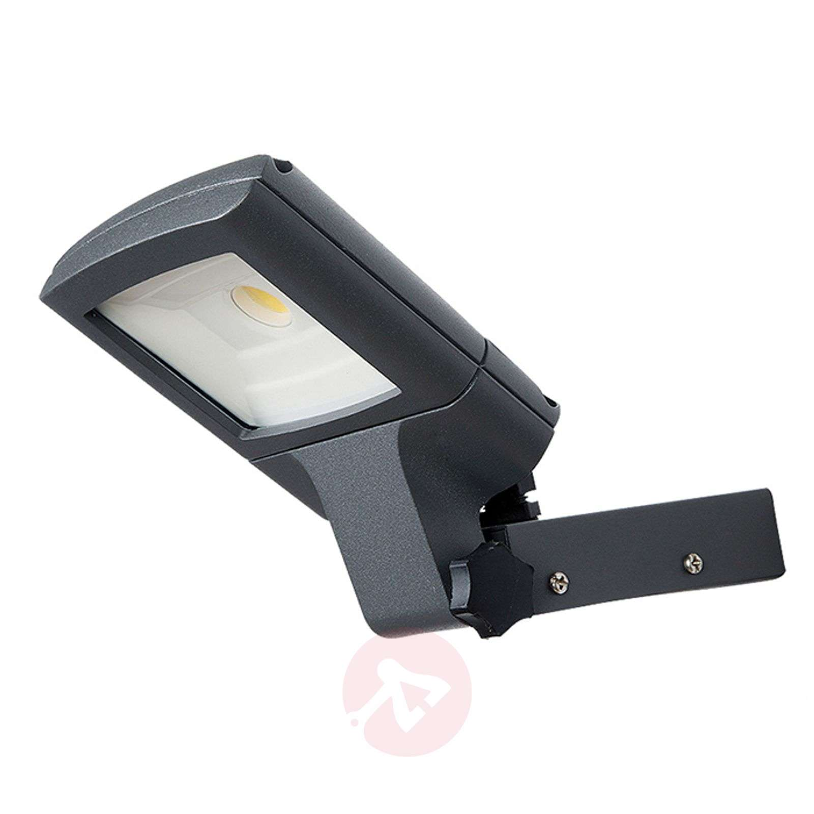 Faretto da esterni Front con LED IP54-3006212-01