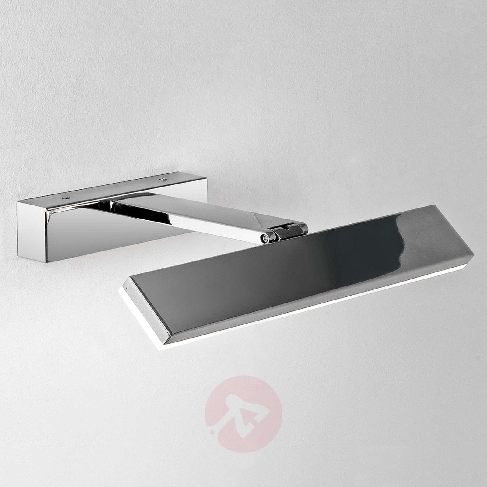 Innovativa applique LED ZIP-1020386-03