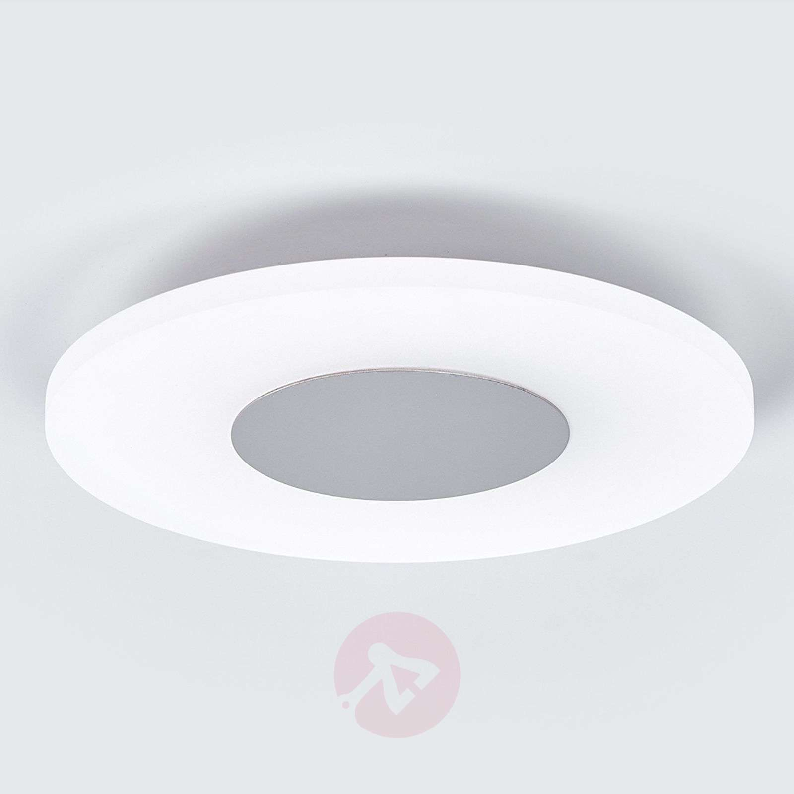 Lampada da soffitto a LED Tarja decorativa-9641049-02