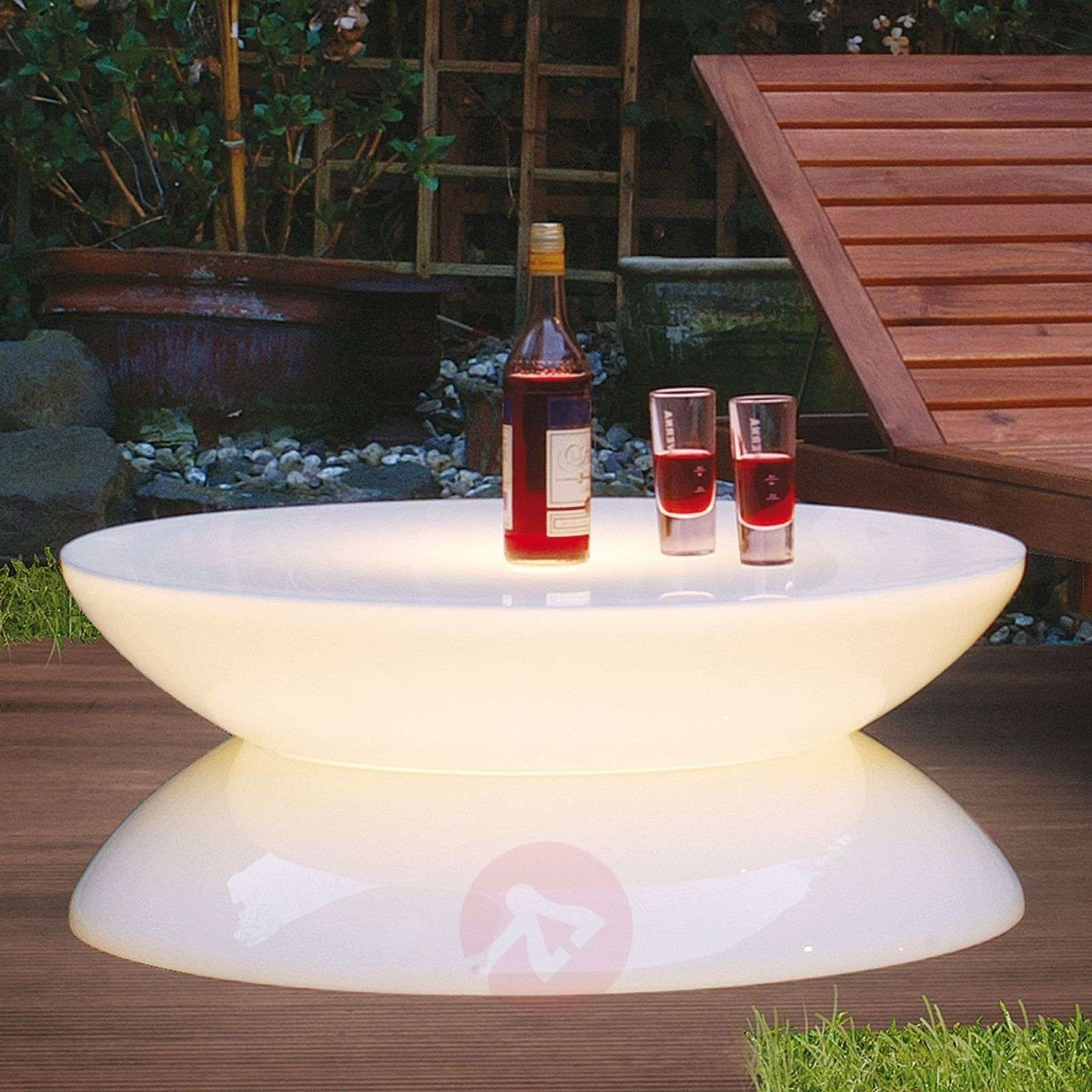 Lampada decorativa da esterni Lounge Outdoor-6537010-01
