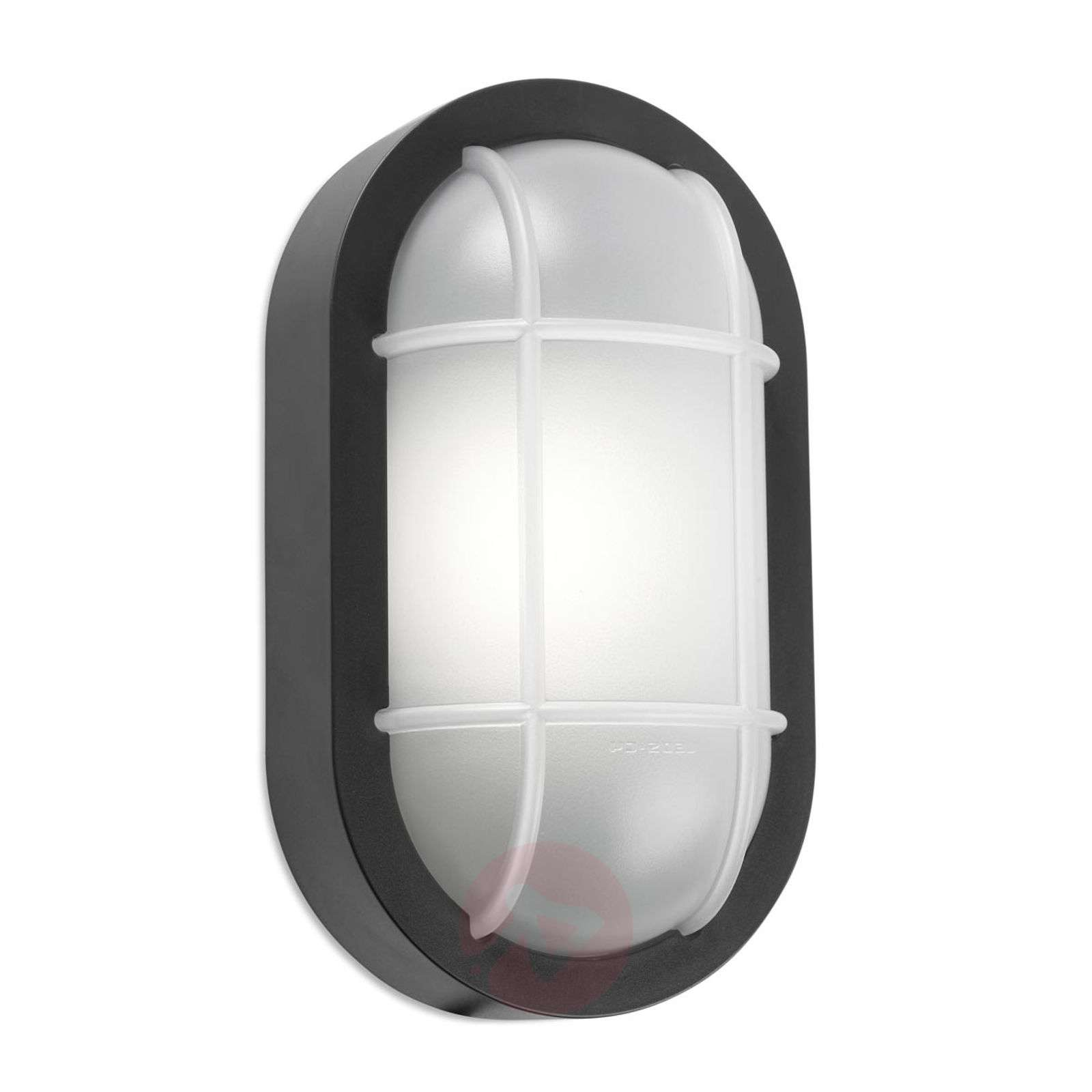 Plafoniere Garage Led : Acquista lampada led da cantina o garage turtled lampade.it