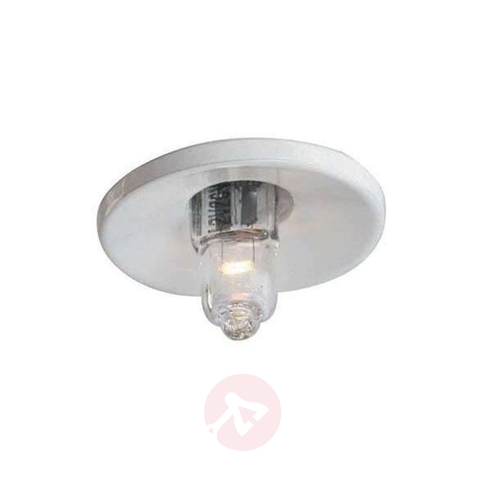 Lght Point decorativo bianco-2501621-01