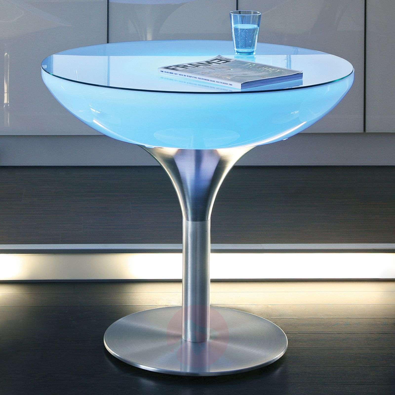 Lounge Table LED Pro multicolore-6537045X-01