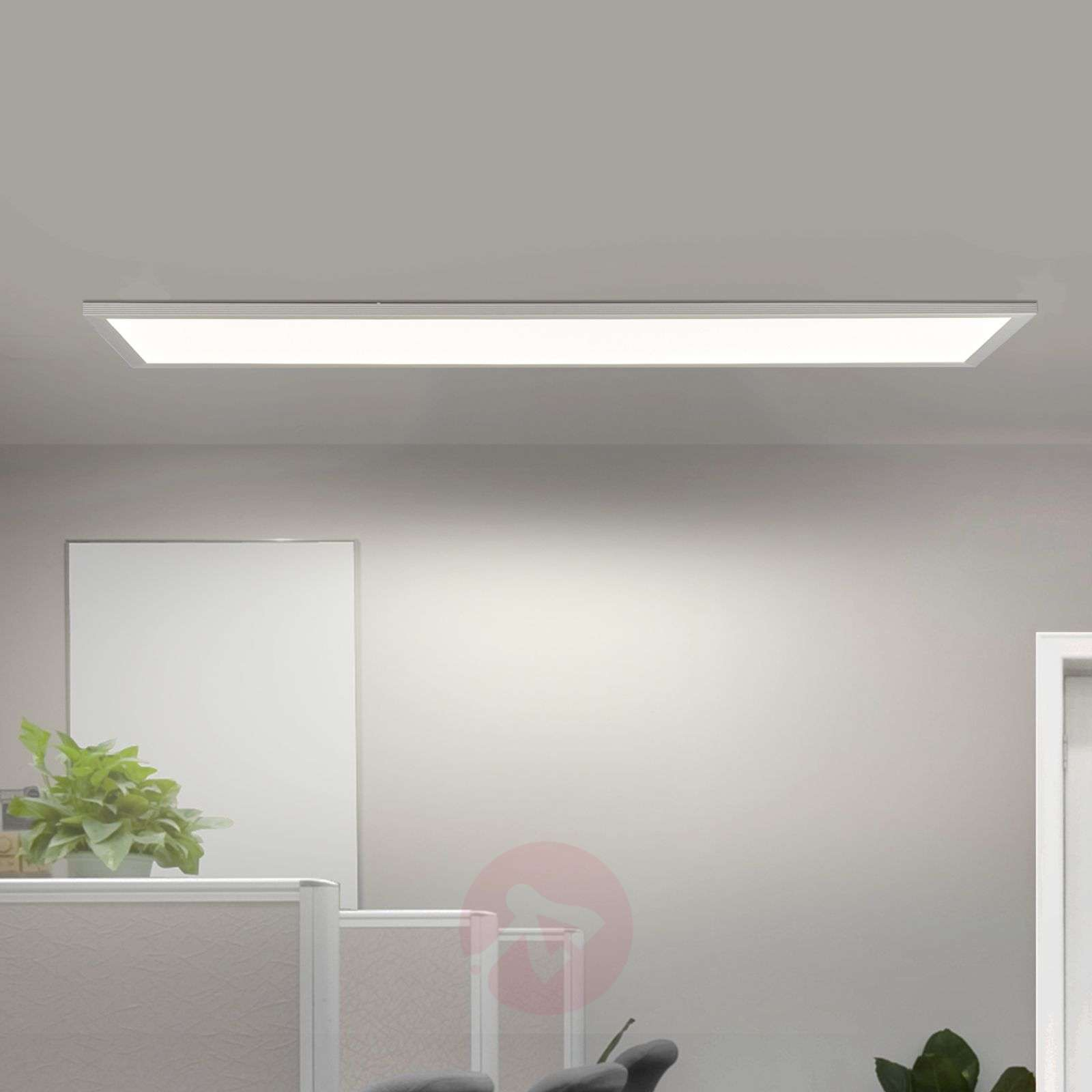 Pannello LED All in one, BAP, luce diurna-3002138-07