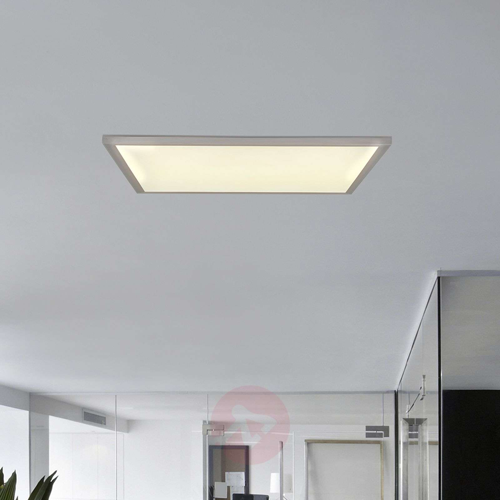 Pannello LED All-in-One dimmerabile 3.800 K-3002144-08