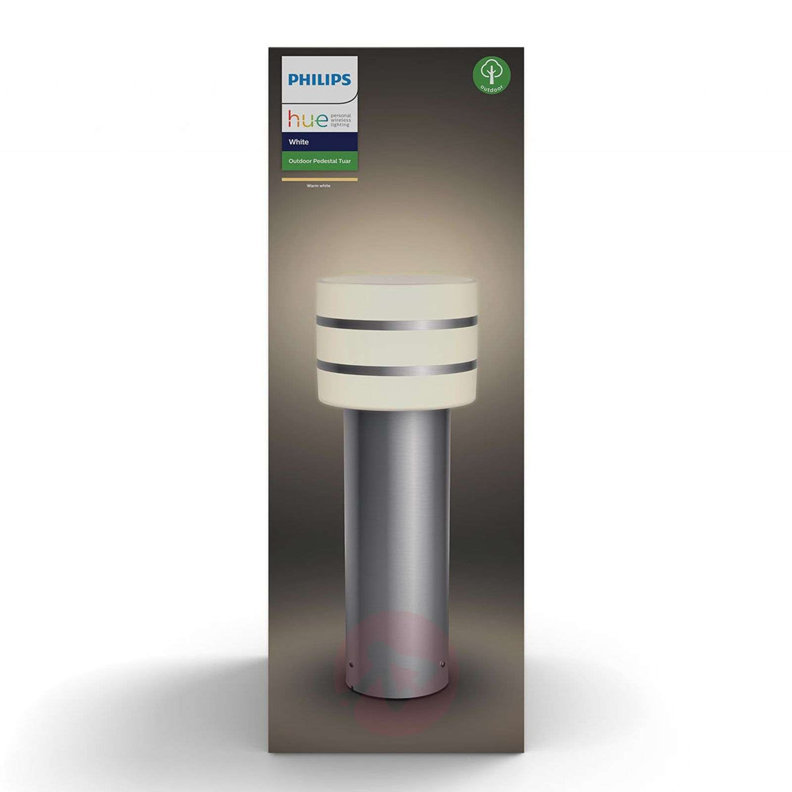 Philips Hue lampione a LED Tuar, dimmerabile-7534052-01