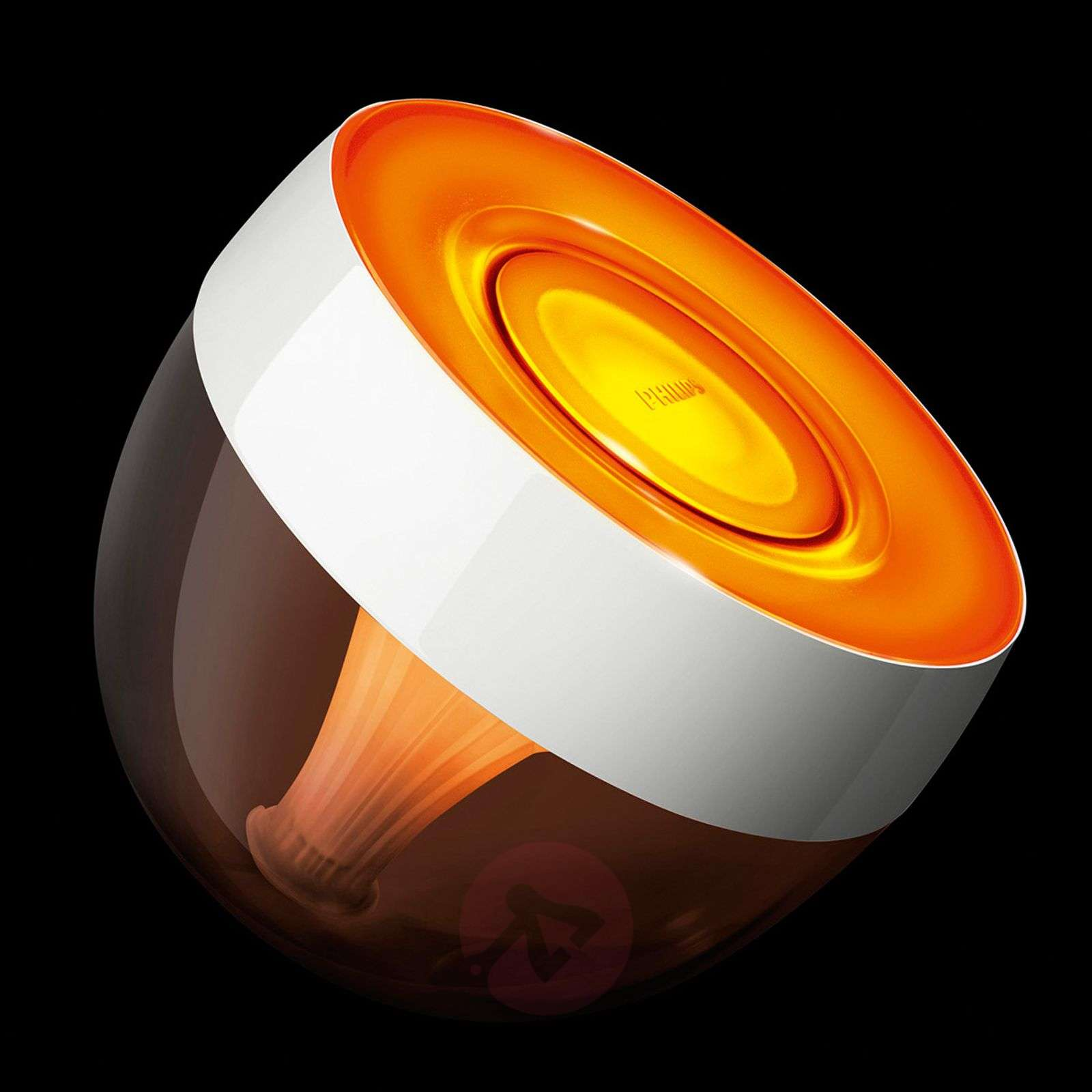 Philips Hue LivingColors Iris-7531591-01