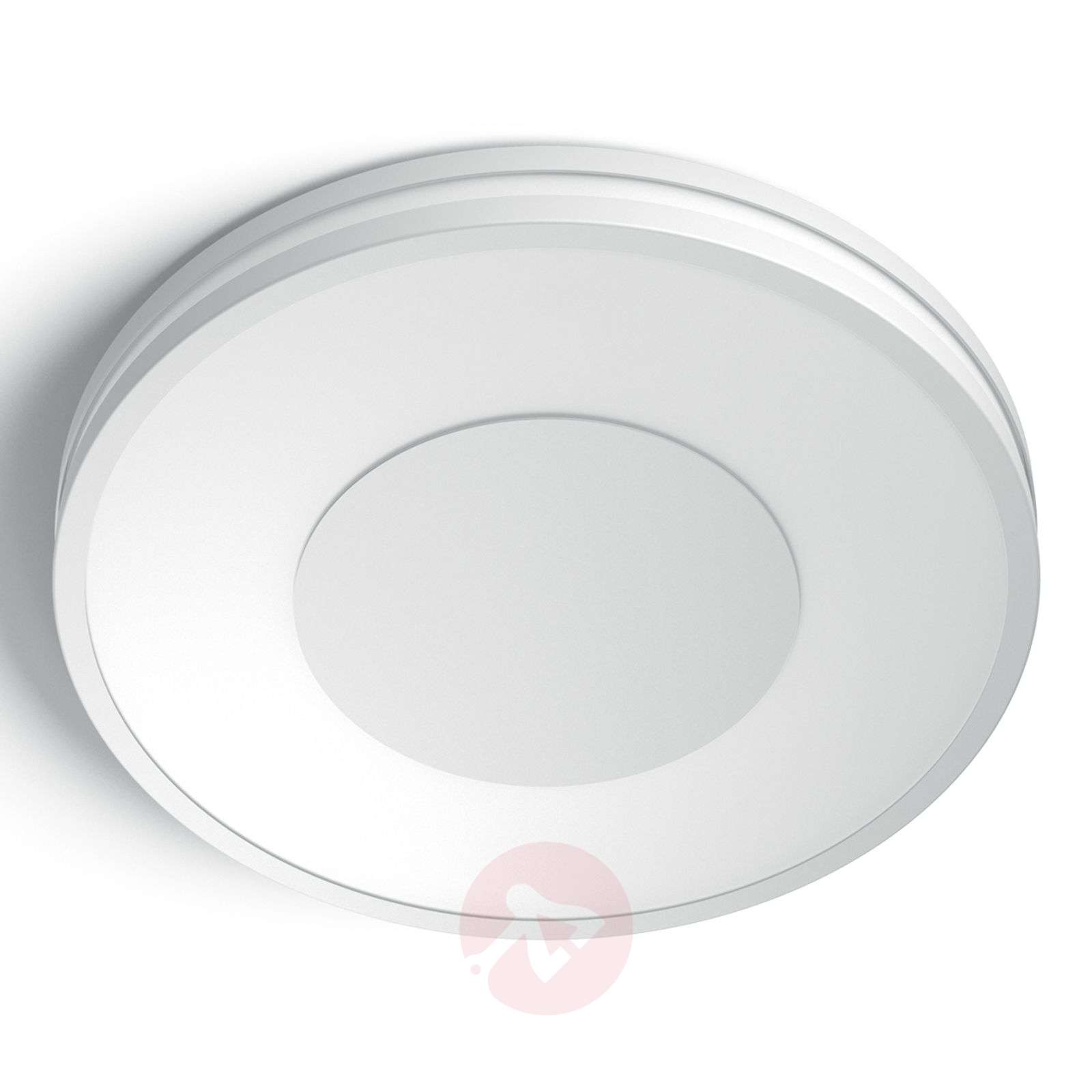 Plafoniera a LED Beign Philips Hue-7531866-01