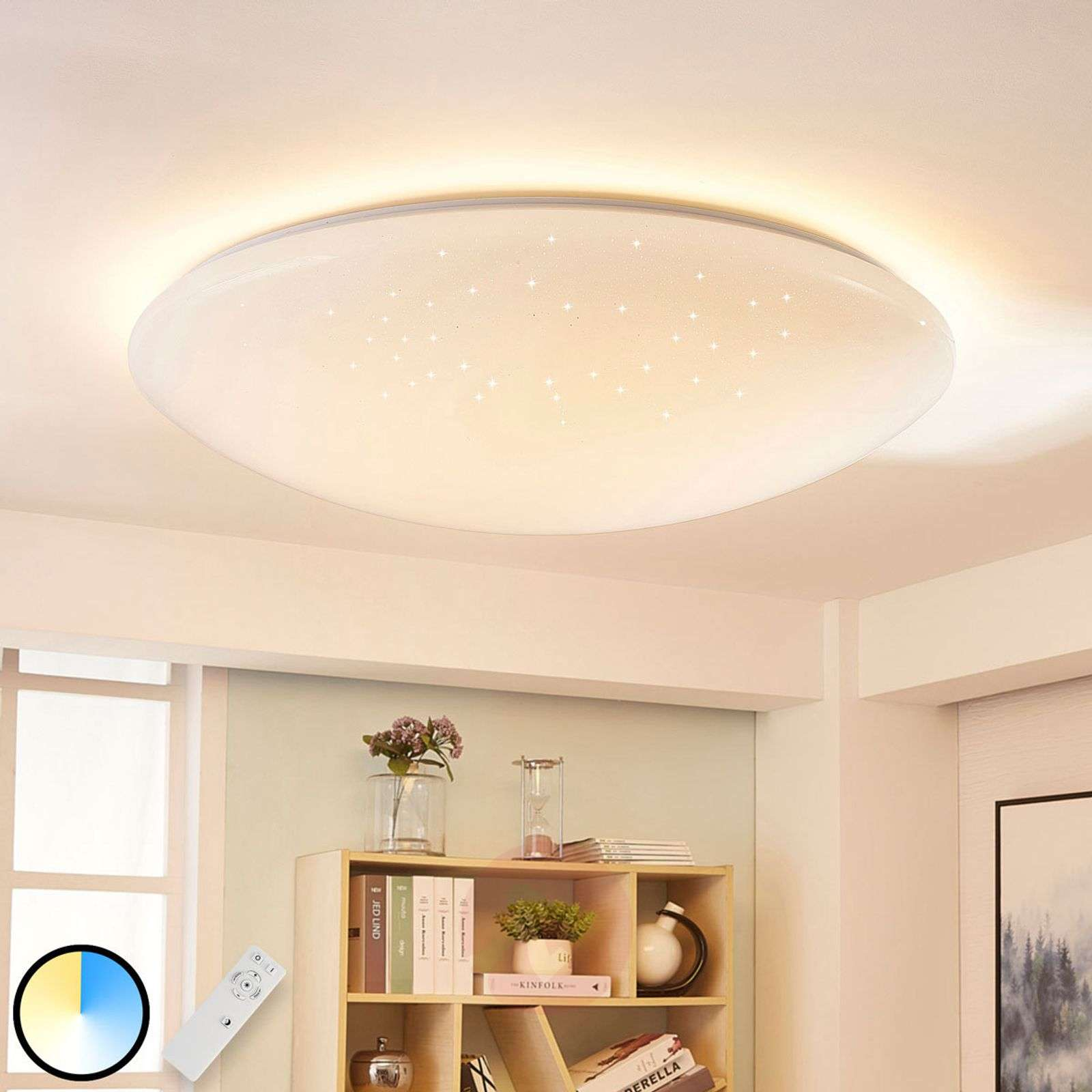 Gallery of mobile bagno lampadari a soffitto design