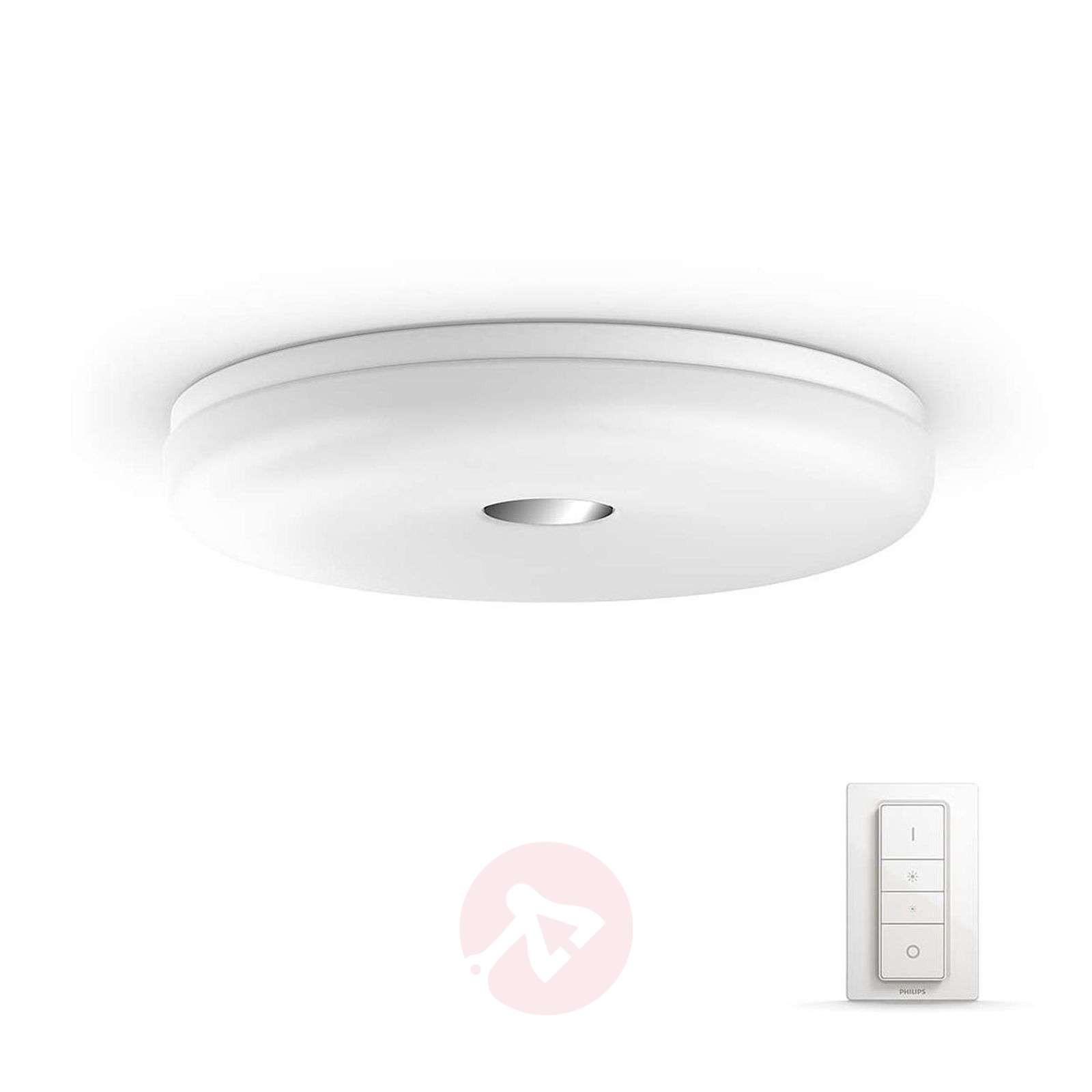 Plafoniera LED Philips Hue Struana-7532038-01