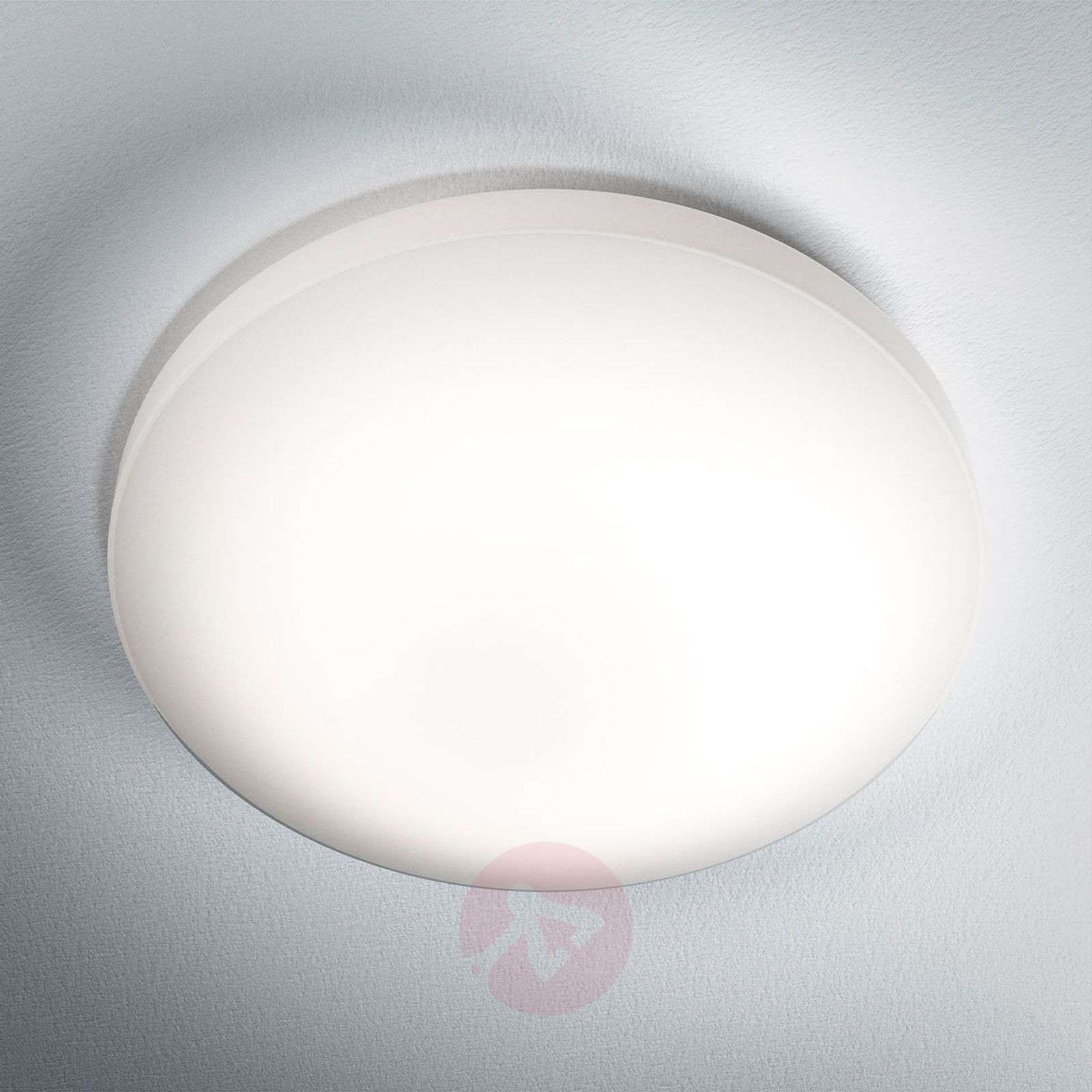 Plafoniere Osram : Acquista plafoniera led silara pure lampade.it