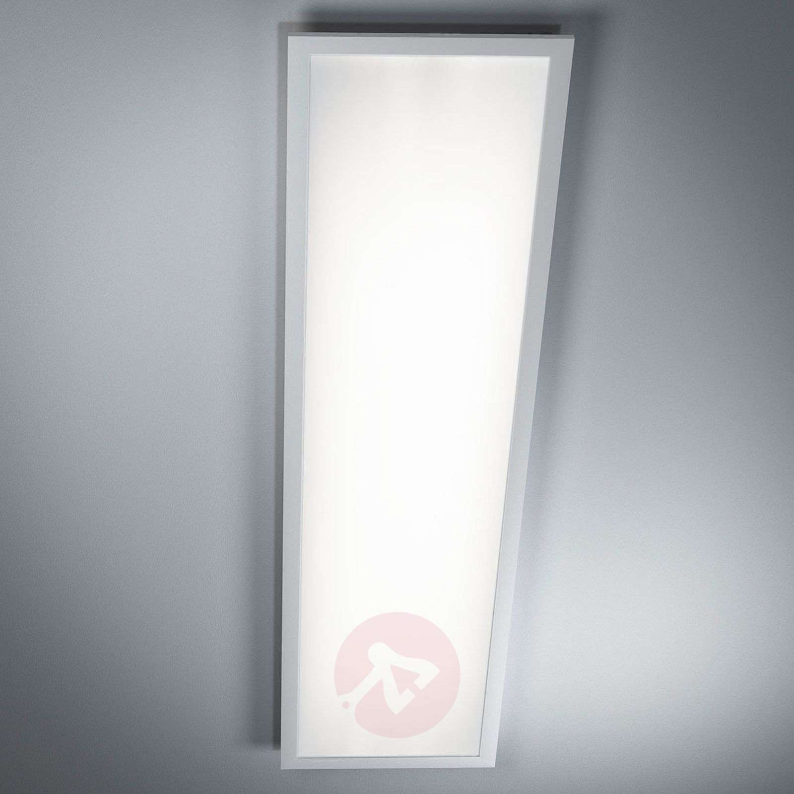 Potente pannello LED Planon Plus-7261230-01
