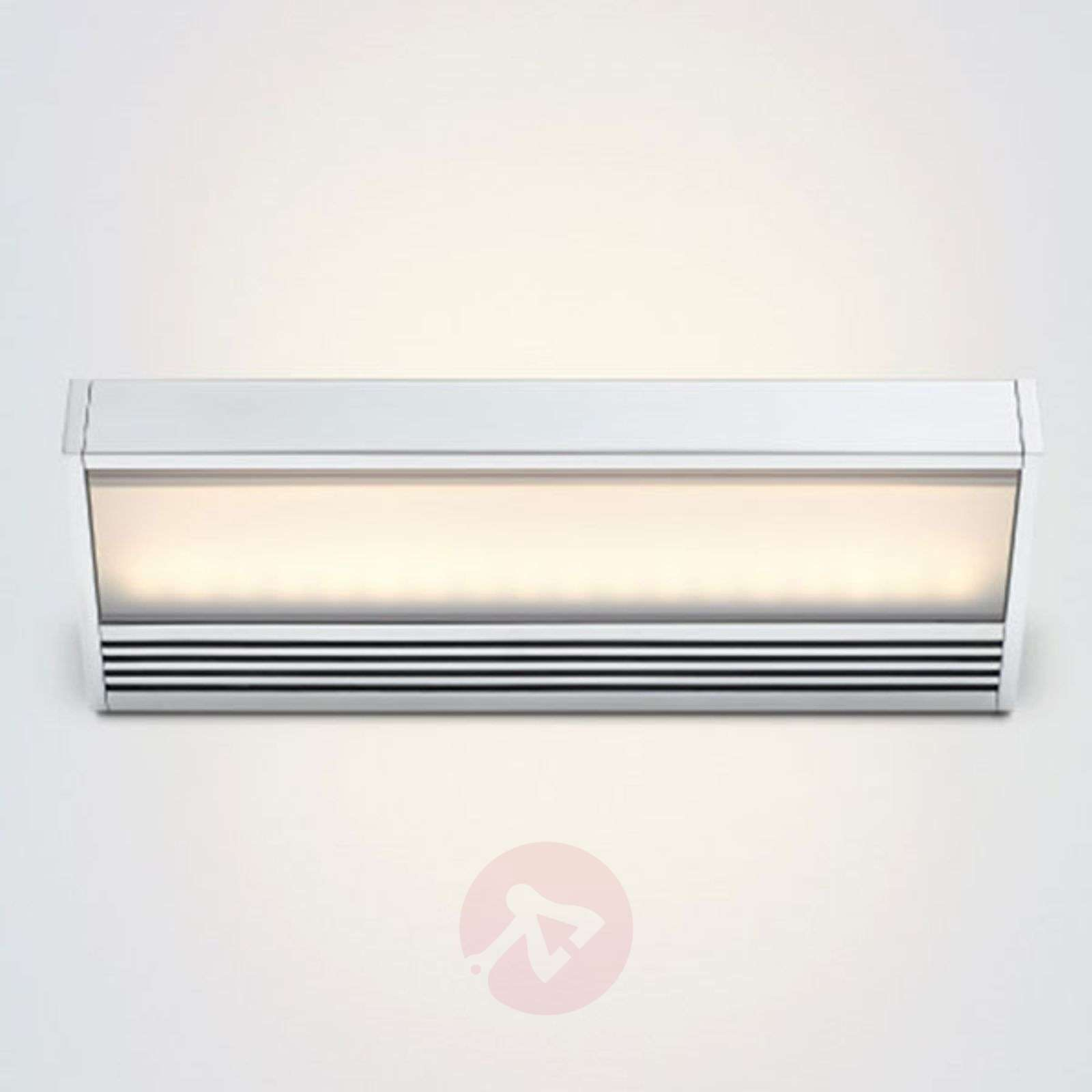 SML applique LED in alluminio lucido-8550071-01