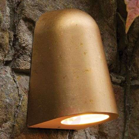 Applique da esterni Mast Light