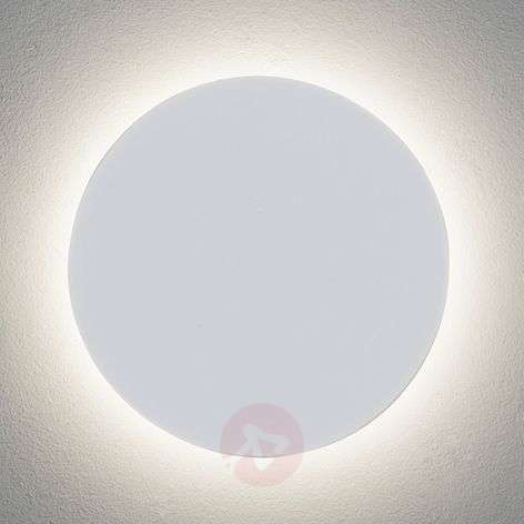 Applique LED Eclipse Round deffetto-1020525-33