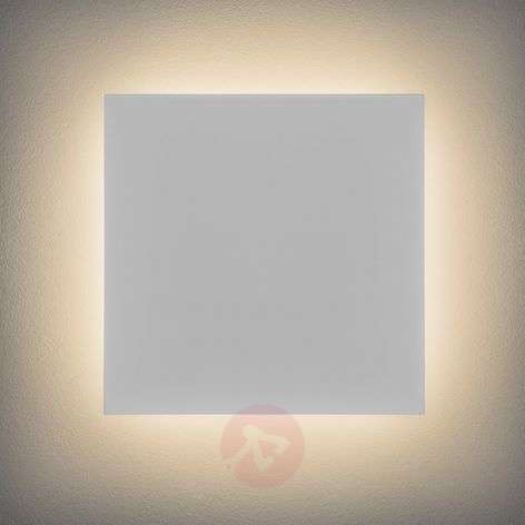 Applique LED Eclipse Square 300-1020499-33