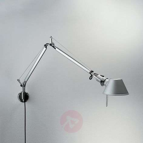 Artemide Tolomeo Mini applique LED