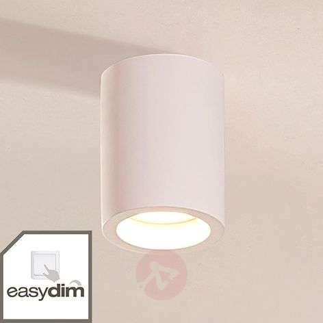 Compatto downlight LED Annelies, easydim