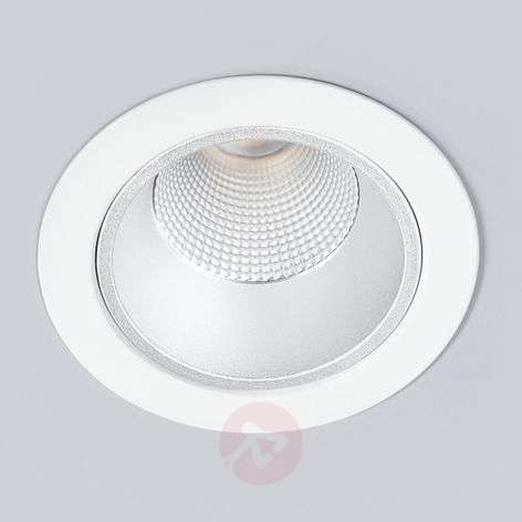Downlight LED Jannis