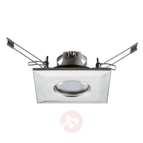 Downlight Premium QUADRO