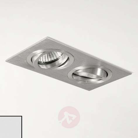 Downlight TARO TWIN