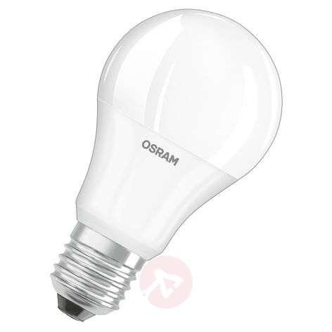 E27 11W 827 lampadina LED Superstar dimmerabile