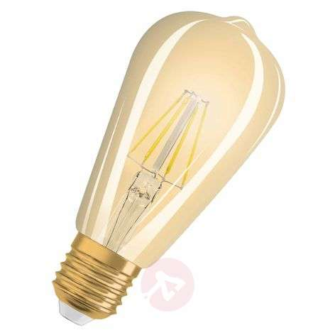 E27 4,5W 824 LED country Vintage Edition 1906