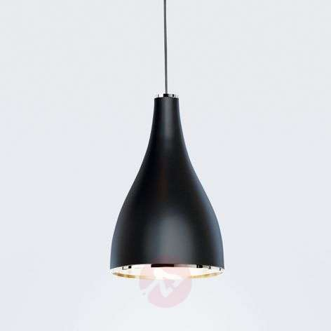 Elegante lampada sospesa di design One Eighty