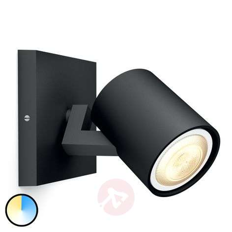 Faretto a LED Runner Philips Hue