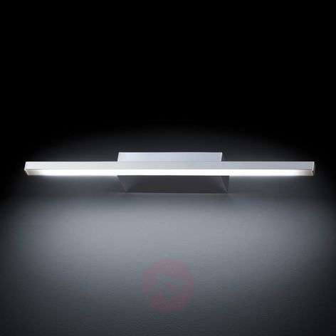 GROSSMANN Forte applique a LED