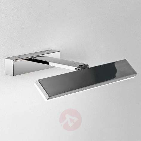 Innovativa applique LED ZIP-1020386-33