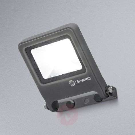 LEDVANCE Endura Floodlight faretto LED 10W
