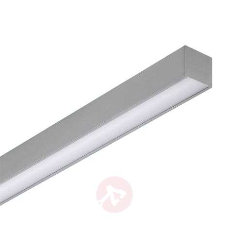 LKPW075 - potente applique a LED