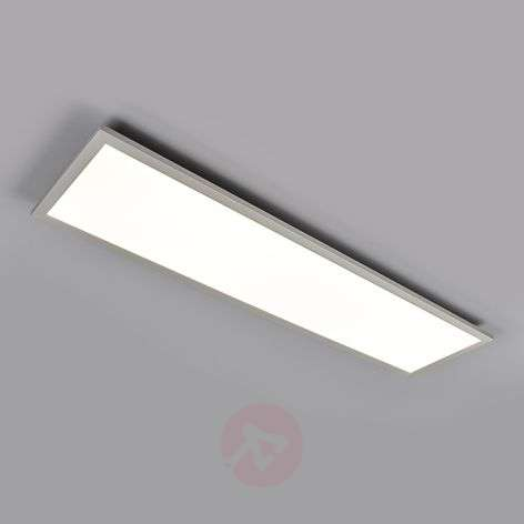 Pannello LED All in One 40W, LED OSRAM