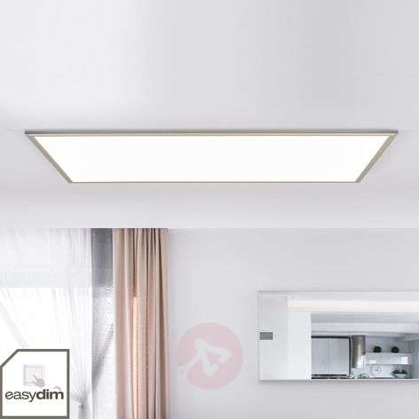 Pannello LED Moira a forte intensità con Easydim