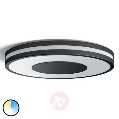 Plafoniera a LED Being Philips Hue